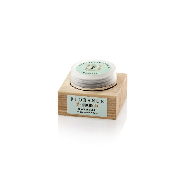 Chanvre CBD Paste 1000