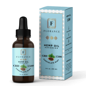 hemp cbd oil drops 1500mg